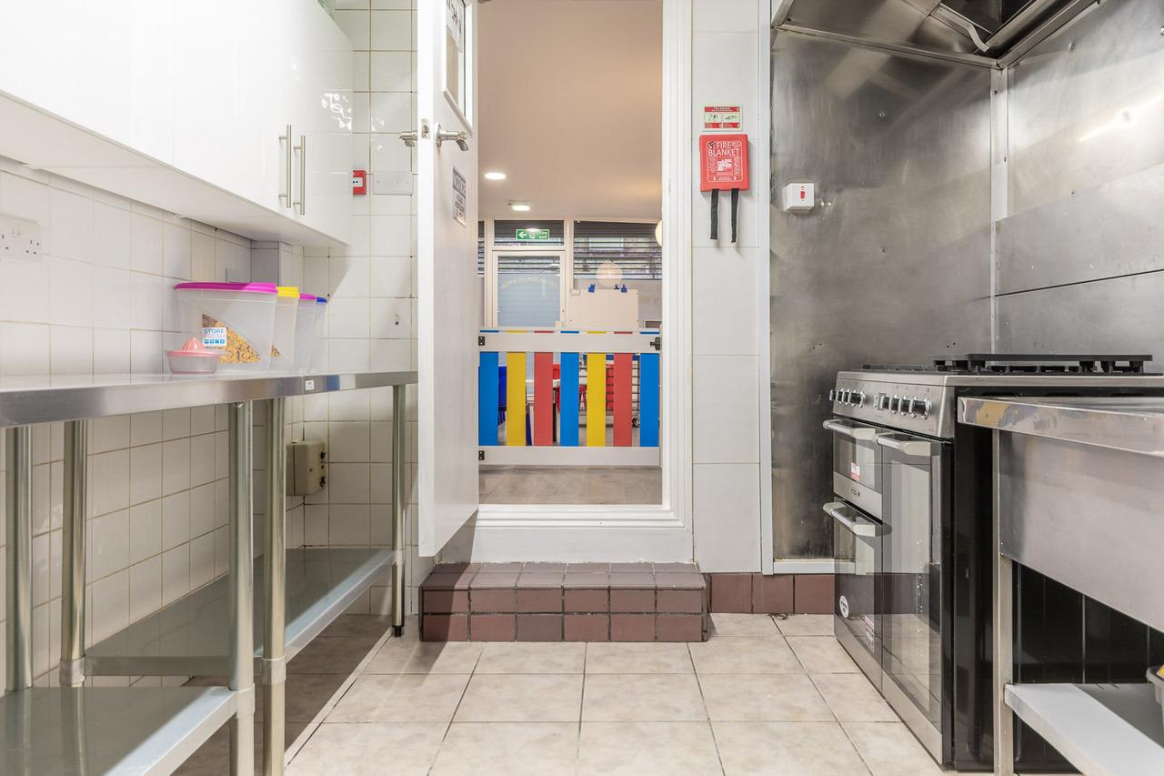 Kitchen (1 of 3)