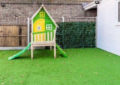 playground (1 of 3)
