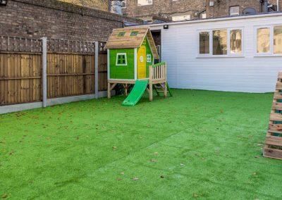playground (2 of 3)