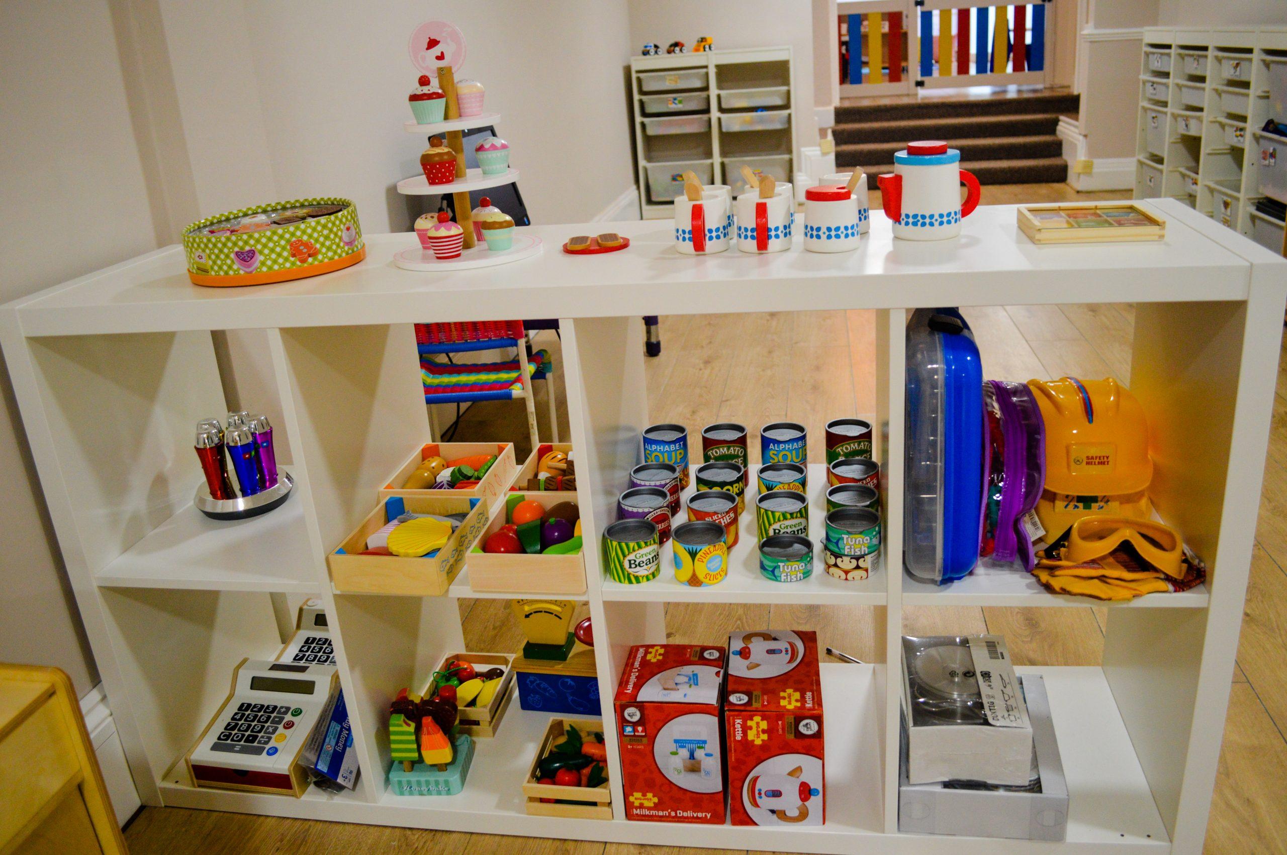 preschool (6 of 13)